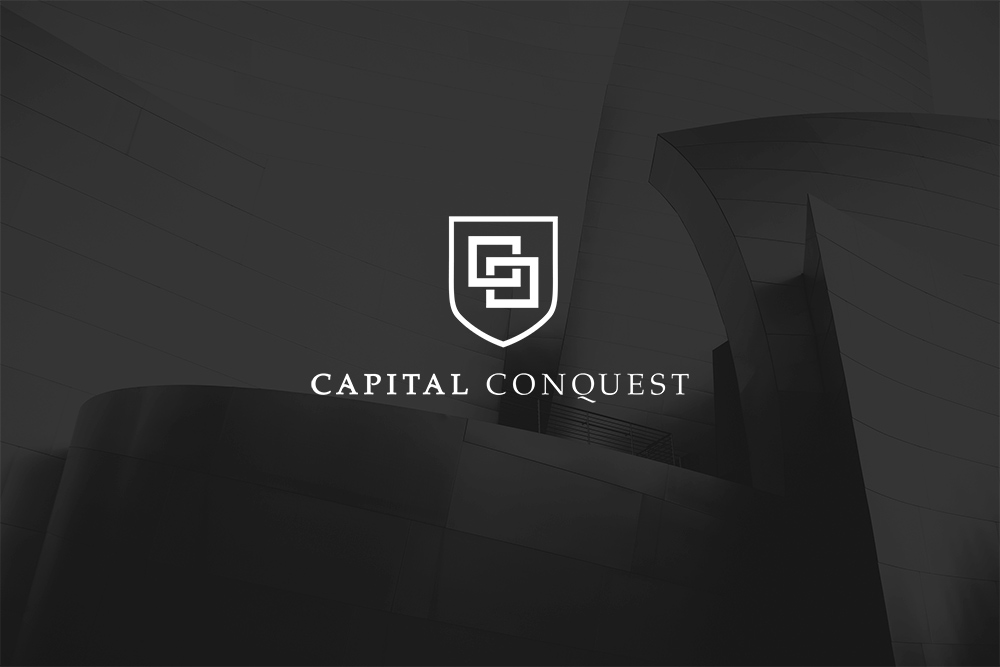 capitalconquest_logotype-2015