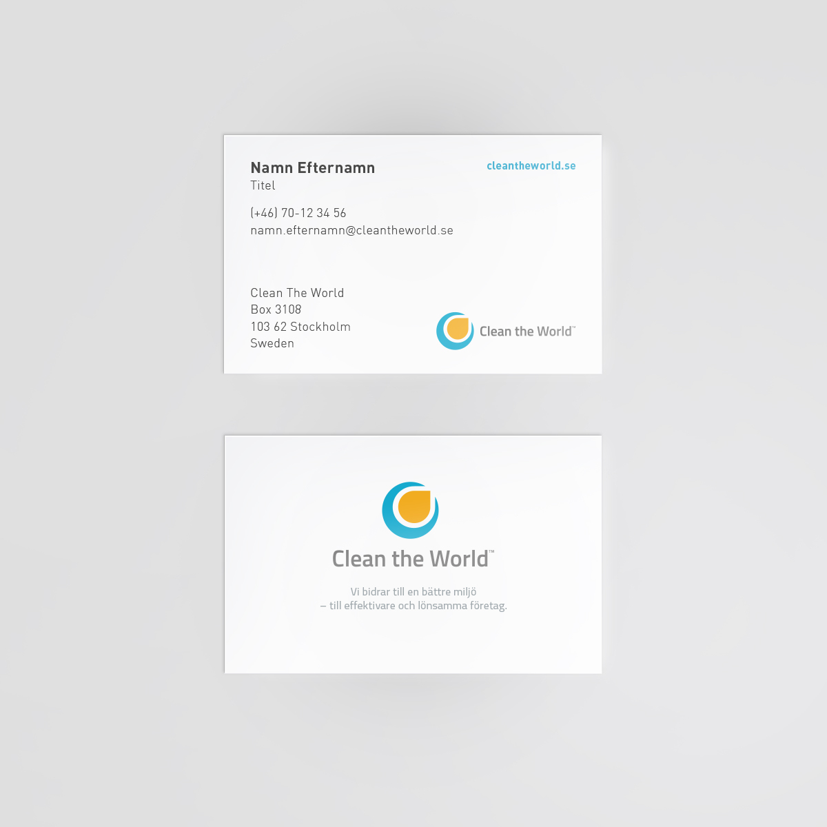 Cleantheworld_mockup_cards
