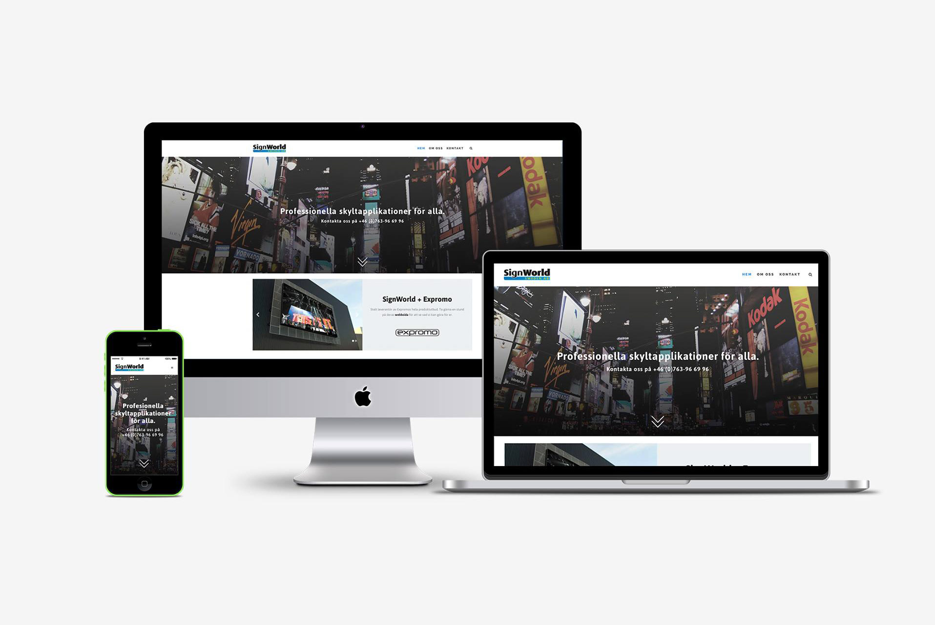 signworld-website