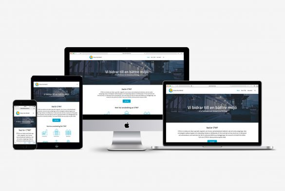 clean-the-world-website-responsive